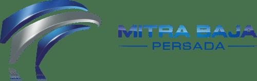 Mitra Baja Persada